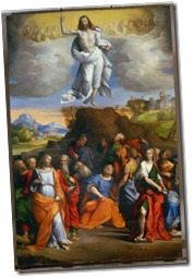 ascension_of_jesus1