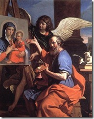 469px-St_luke_displaying_a_painting_of_the_virgin_guercino