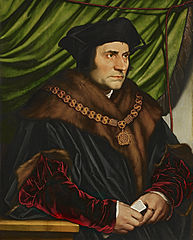 193px-Hans_Holbein,_the_Younger_-_Sir_Thomas_More_-_Google_Art_Project