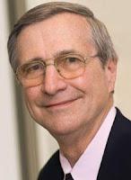 Dr. Peter Kreeft