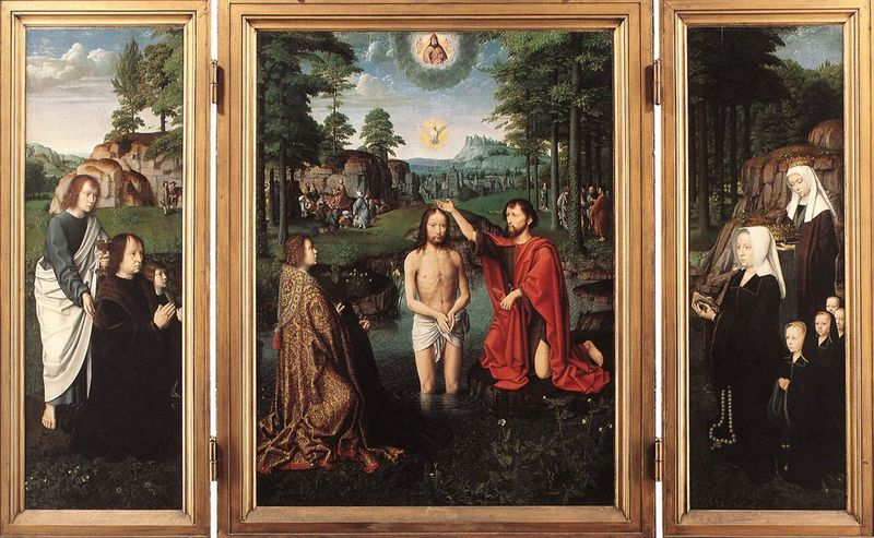 Baptism_of_jesus-008
